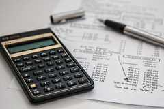 Edukasi keuangan digital jadi fokus industri